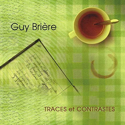 Guy Brière