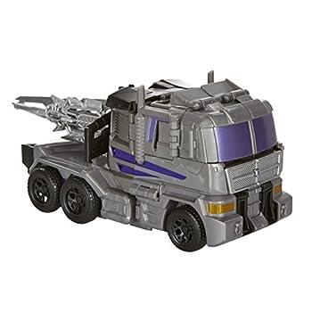 Best combiner wars motormaster Reviews