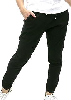 [エドウイン] イージージョガーパンツ EASY JOGGER メンズ BLACK/ブラック ES719 L