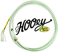 CACTUS ROPES Cactus Hooey Youth Rope