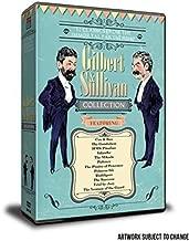 Gilbert & Sullivan Collection