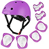 10 Best Pads Set with Helmets