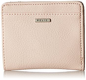 Relic by Fossil Women s RFID Bifold Color  Model   RLS2645429