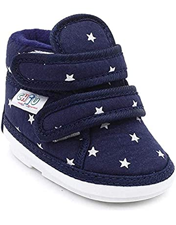 formal shoes for 3 year old boy