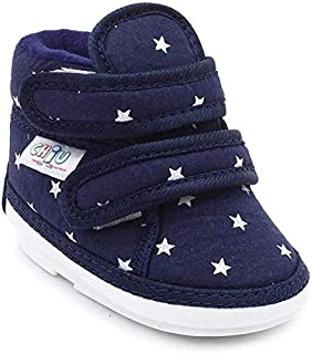 Baby Shoes: Buy Baby Shoes using Cash