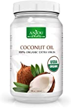Best unrefined coconut oil for dogs Reviews