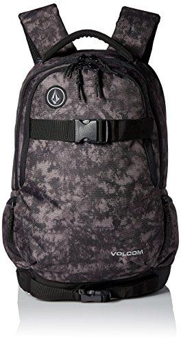 Volcom Unisex Vagabond Bag