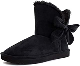 Best fake ugg bailey bow Reviews
