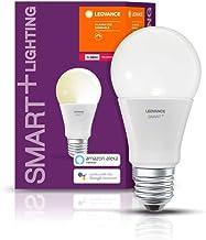 Ledvance Smart Home E27 ZigBee Light Bulb, Dimmable