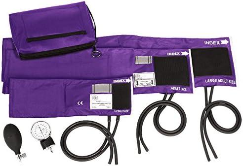Top 10 Best purple blood pressure cuff Reviews