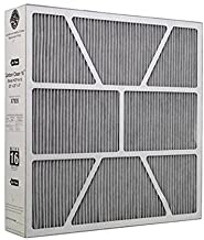 Lennox Corporation X7935 20X20X5 MERV 16 FILTER