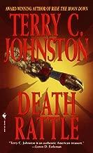 Death Rattle: A Novel (Titus Bass Book 8)