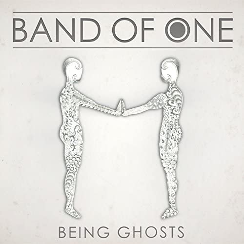 Band Of One