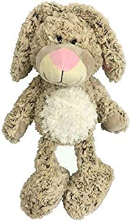 Best stuffed animal rabbits Reviews