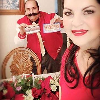 El Corrido De Jenny Rivera.