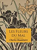 Les Fleurs du Mal - Format Kindle - 3,99 €