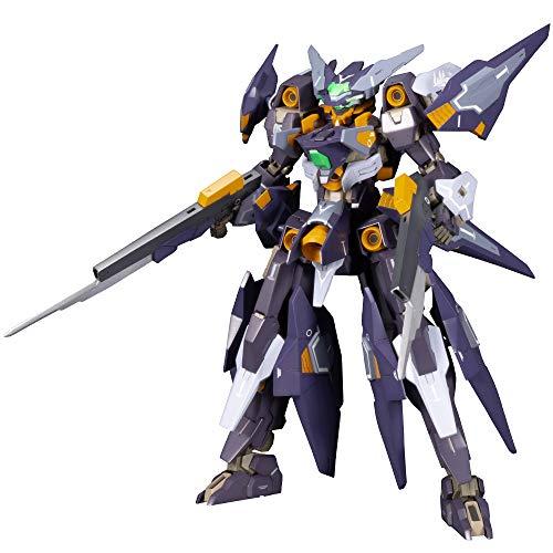 Kotobukiya Frame Arms Plastic Model Kit 1/100 YSX-24RD/GA ZELFIKAR/GA 16 cm Kits