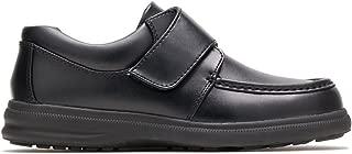 Hush Puppies Men's Gil Slip-On Shoe