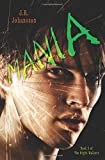 Mania (The Night Walkers)