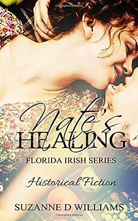 Nates Healing: Volume 6