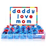 Classroom Magnetic Letters Kit with...