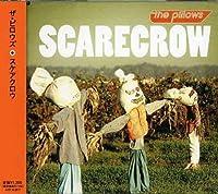 Scarecrow by Pillows (2007-04-04)