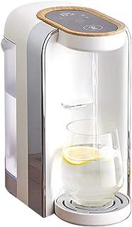 Distributeurs d'eau chaude Distributeur D'eau Contrôle De Température Distributeur D'eau Chaude Bouilloire Instantanée En ...