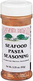 river road seafood pasta seasoning