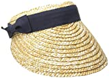 San Diego Hat Company Women's Accessories