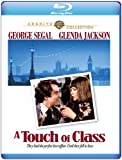 A Touch Of Class [Blu-ray]