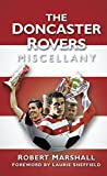 The Doncaster Rovers Miscellany (English Edition)