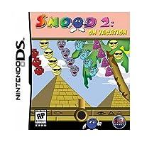Snood 2 On Vacation (輸入版)