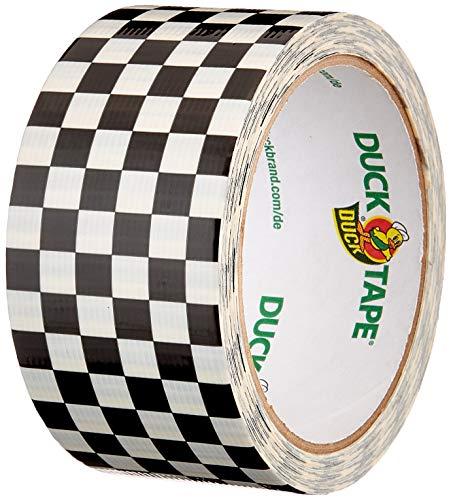 Colorus Gewebe Reparaturband silber//grau 48mm x 50m Duct Tape Gewebeband Panzertape
