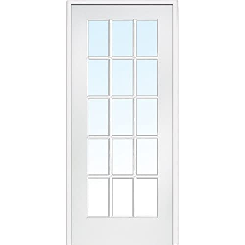 Interior French Door Amazoncom