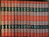 Childcraft: in Fifteen Volumes (COMPLETE SET)