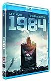 1984 [Edizione: Francia]