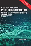 A Self-Study Guide For The ISTQB Foundation Exam Certified Tester Foundation Level (CTFL) 2018 Syllabus - Chhavi Raj Dosaj