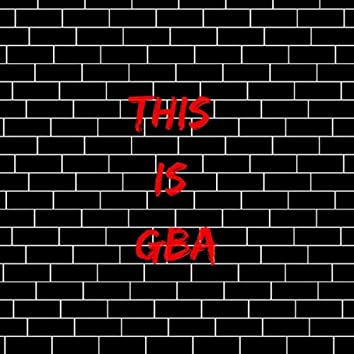 This Is GBA