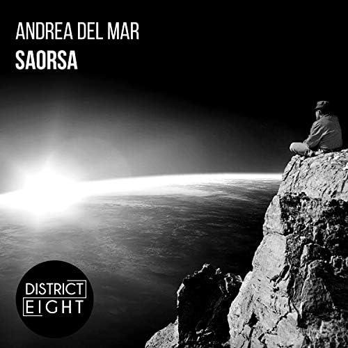 Andrea Del Mar