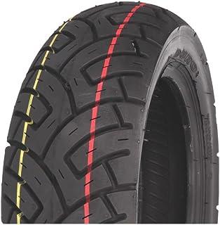 Suchergebnis Auf Für L Bis 120 Km H Reifen Reifen Felgen Auto Motorrad