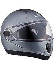 Studds Full Face Helmet Ninja 2G