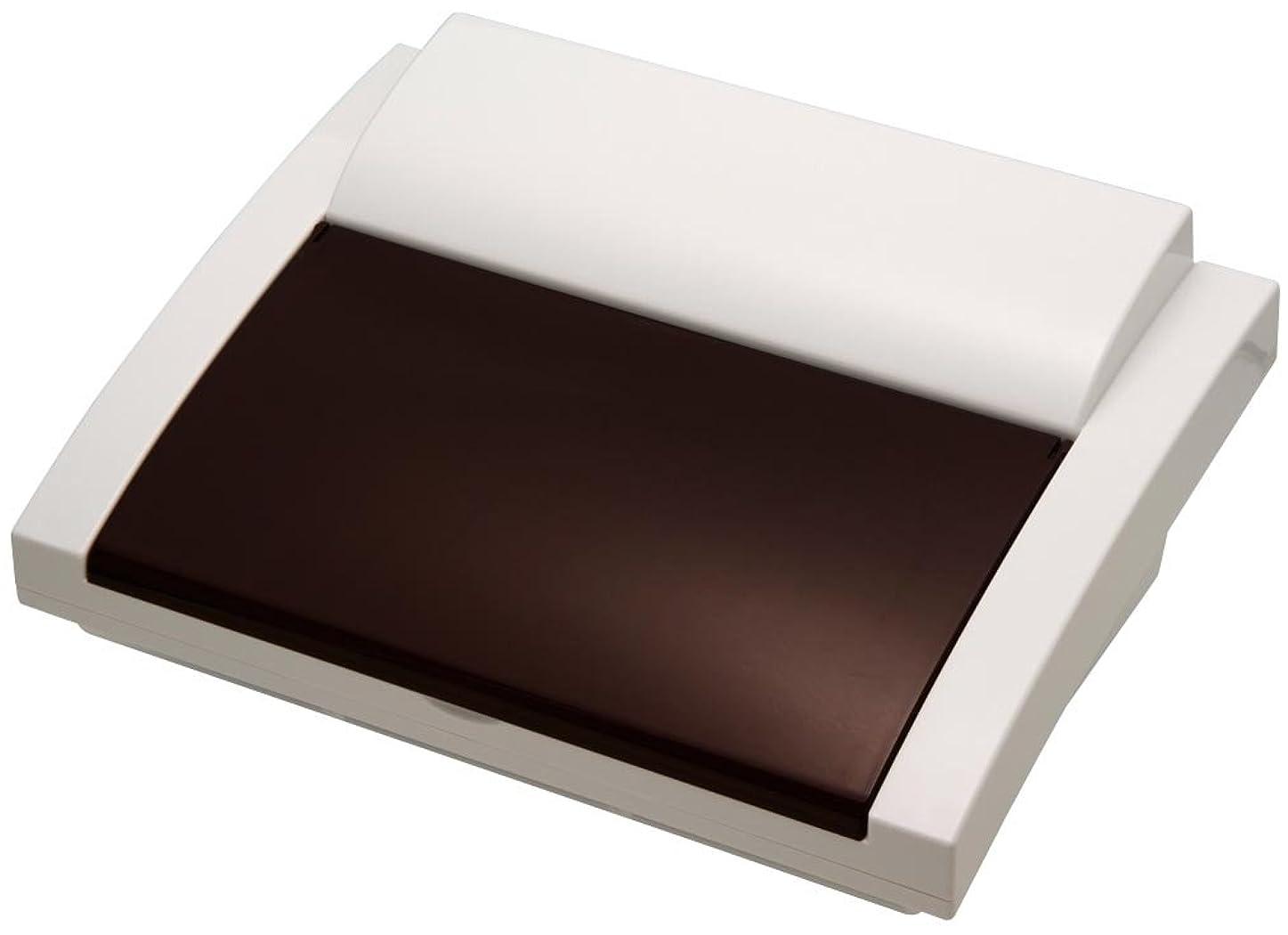 中庭アテンダント責めるステアライザー(ステリライザー)STERILIZER COMPACT 209C / 紫外線 UV 消毒器 殺菌器