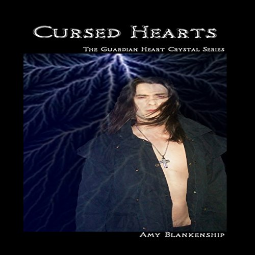 Cursed Hearts cover art