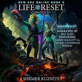 Best life reset Reviews