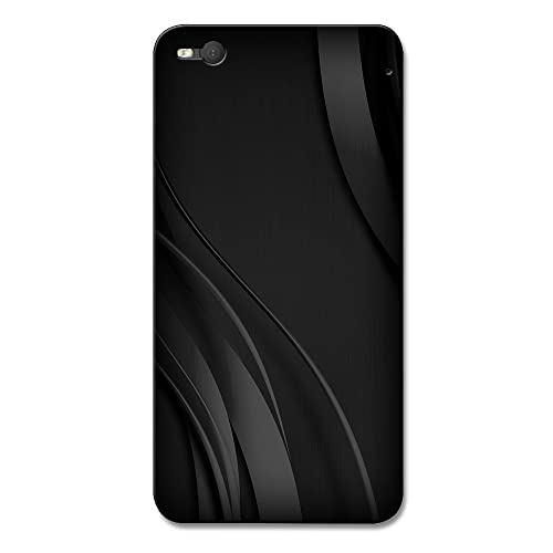 sports shoes d582c b0320 HTC One X9 Mobile Cover: Buy HTC One X9 Mobile Cover Online at Best ...