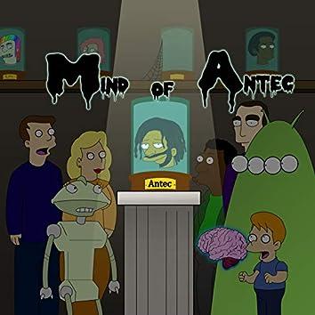 mind of antec