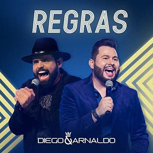 Diego & Arnaldo