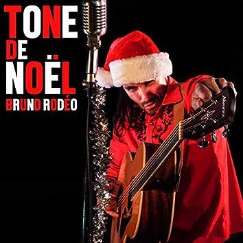 Tone de Noël