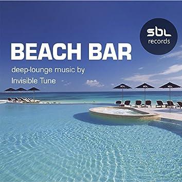 Beach Bar (Deep Lounge Music)