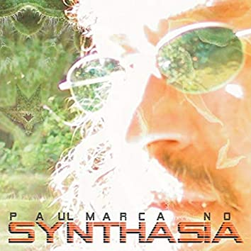 Synthasia